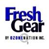 FreshGear