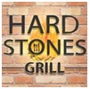 Hard stone Grill