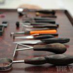 2014-01-ft1-tools