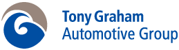 Tony Graham Automotive Group