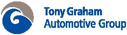 Tony Graham Automotive Group
