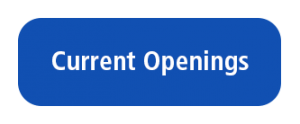Current Openings at Tony Graham Automotive Group