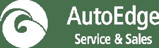 Auto Edge Logo